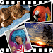 Download Gallery Free Live Wallpaper 2.21 APK
