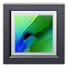 Download Gallery ICS (classic version) 1.0 APK