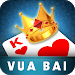 Download Game bai Online - Vua danh bai 4.2.1 APK