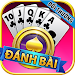 Download Game bai doi thuong - danh bai 1.1 APK