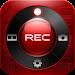 Download GameMate 1.0.25 APK
