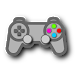 Download Gamepad Games 5.0 APK