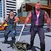 Download Gangster 3D Crime Sim Game 1.0.6 APK
