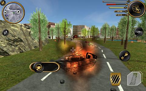 Download Gangster Town 1.7 APK