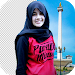 Download Ganti Background Photo 3.0 APK