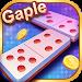 Download Gaple Online - Dan QiuQiu Capsa Susun 1.1.2 APK