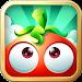 Download Garden Mania 1.4.7 APK