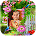 Download Garden Photo Frames 1.0.6 APK