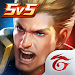 Download Garena 傳說對決 1.25.1.2 APK