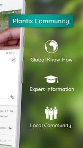 Download Plantix - grow smart 2.6.2 APK