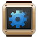 Download Gear Manager for All 1.1 APK