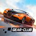 Download Gear.Club - True Racing 1.22.0 APK