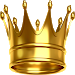 Download Best Clash Royale tip & tricks 1.0.4 APK