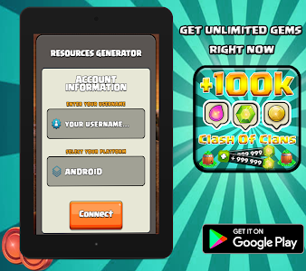 Download  1.0 APK