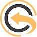 Download Géo-Lunettes 1.0.2 APK