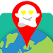 Download Geofilters For Snapchat 2.1.4 APK