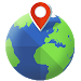 Download Geography Learning Trivia Quiz 2.2.2 APK
