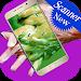 Download Germs Scanner prank 1.0 APK