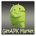 Download GetAPK Store Market Tips 1.0 APK