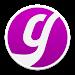 Download Getaround - Instant Car Rental 1.31.1 APK