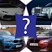Download Ghiceste masina youtuber-ului 3.1.8z APK
