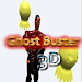 Download Ghost Buster 3D 1.0 APK