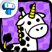Download Giraffe Evolution - Mutant Giraffes Clicker Game 1.2.1 APK