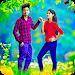 Download Girlfriend Photo Editor - Girlfriend Photo Frames 1.0.3 APK