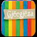 Download Gjeegjeza Shqip 1.3 APK