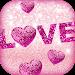 Download Glitter Love Wallpaper 1.5 APK