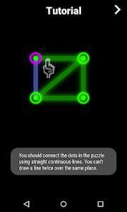 Download Glow Puzzle 4.1 APK