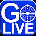 Download Go Live Map 1.1 APK
