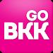 Download GoBangkok Bangkok Trip Planner 1.0.3 APK