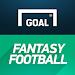 Download Goal Fantasy Football 4.0.2 APK