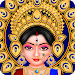 Download Goddess Durga Live Temple 1.7 APK