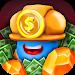 Download Gold Fever - Make Money 1.8.4 APK
