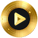 Download Gold Music Player 1.0.0 APK