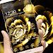 Download Golden Deluxe Roses 1.1.2 APK