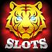Download Golden Tiger Slots- free vegas 1.2.7 APK
