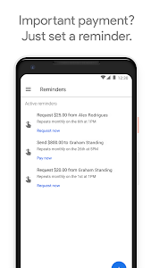 Download Google Pay Send 22.0.201457726 APK