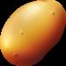 Download Gorący Ziemniak 1.1 APK