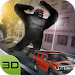 Download Gorilla Rampage Destroy City 1.0 APK