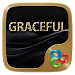Download Graceful GO Launcher Theme 3.3.0 APK