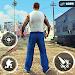 Download Grand Gangster: Vegas Crime City 1.1 APK