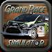 Grand Race Simulator 3D