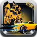 Download Grand Robot Car Battle 1.3 APK