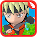 Download Great Ninja Clash 2.016.5 APK