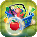 Download Grocery Store Hidden Object 1.2 APK