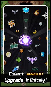 Download Grow Stone Online : 2d pixel RPG, MMORPG game 1.386 APK
