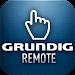 Download Grundig Smart Remote 2.14 APK